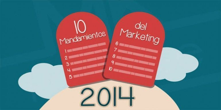 marketing-2014