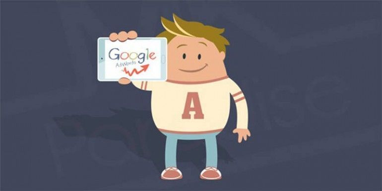 google-adwords-moviles