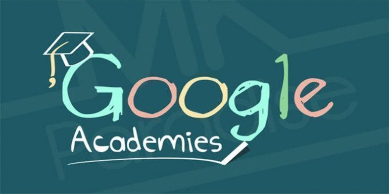 google-academies-madrid