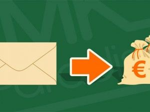 Email Marketing: Convertir un correo en cliente