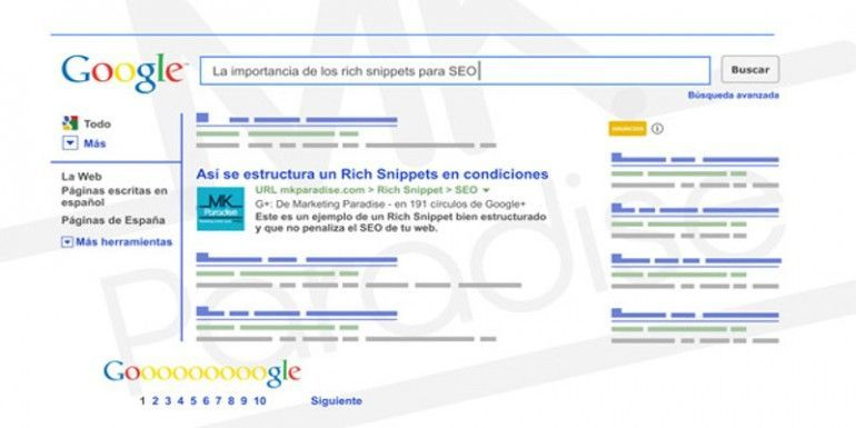 rich-snippets-seo