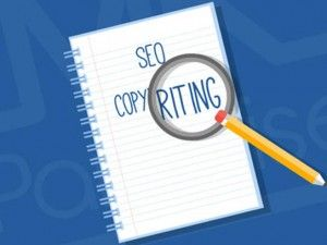 El gran valor del SEO Copywriting