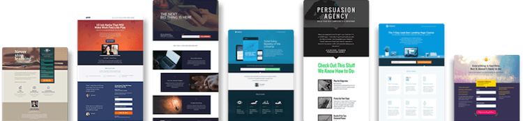 landing-page-course