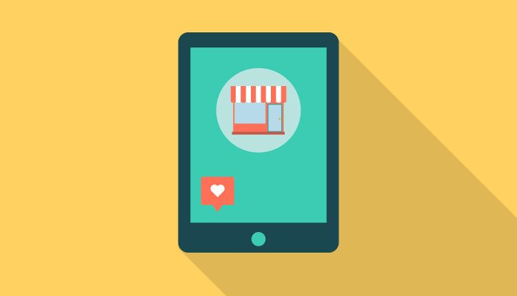 marketing-online-pymes