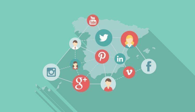 social-media-españa