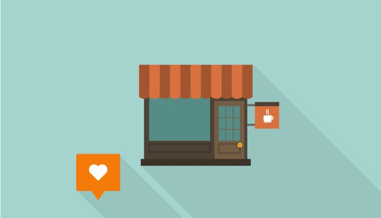 marketing-negocios-locales