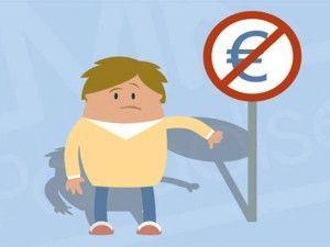8 tácticas de marketing online por las que nunca pagaríamos