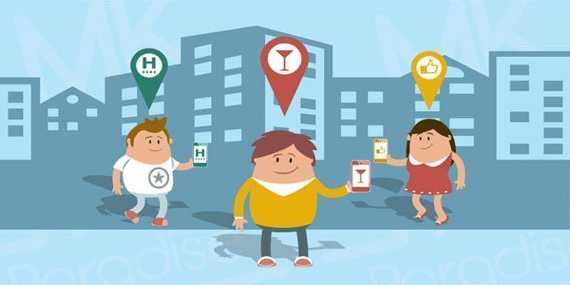 negocios-locales-es-la-hora-de-foursquare