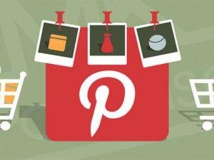 La importancia de Pinterest para tu tienda online