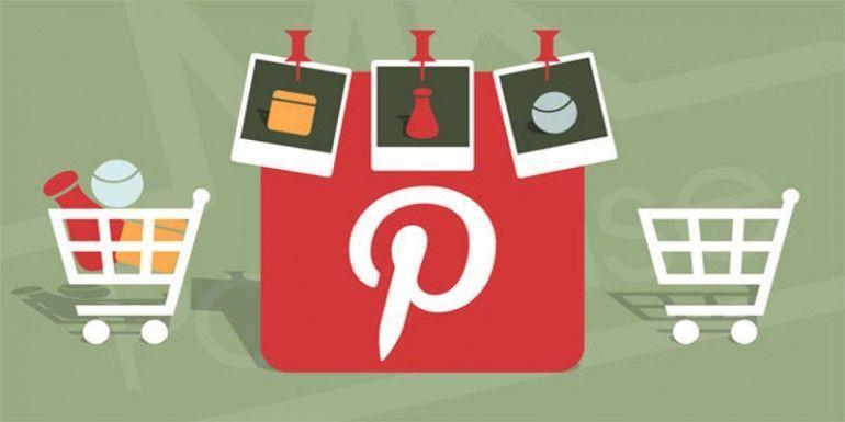 importancia-pinterest-tienda-online
