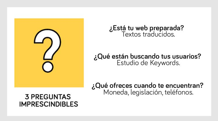 tips-seo-internacional