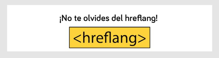 hreflang-seo-otros-idiomas