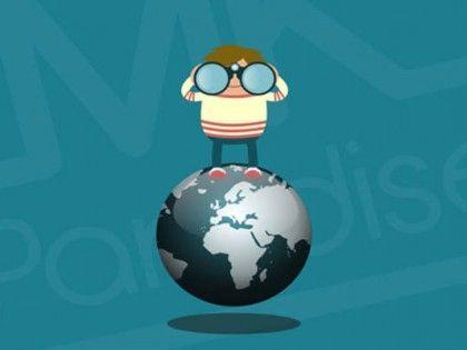 Guía Completa de SEO Internacional