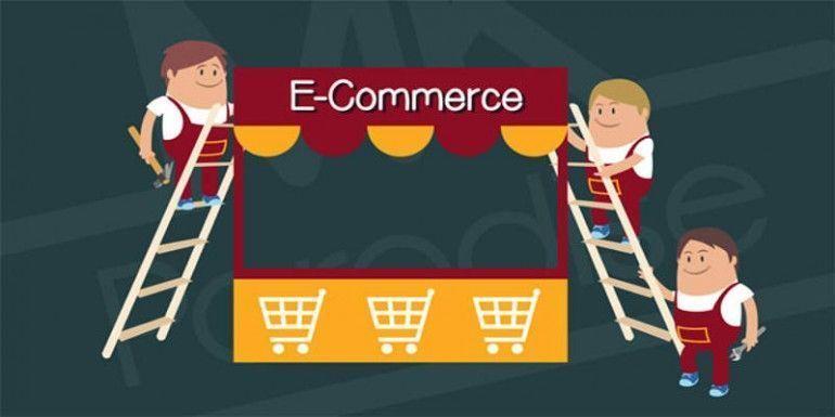 tienda-online-crear-e-commerce