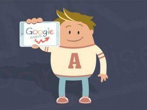 Google Adwords para móviles: Cómo explotarlo al máximo