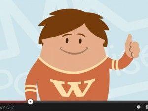 Publicidad en YouTube: Consejos para empezar tu campaña