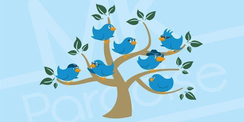 10-cuentas-triunfar-twitter