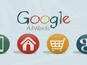 Extensiones en Google Adwords: Más calidad en tus campañas