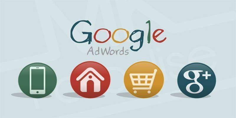 extensiones-google-adwords