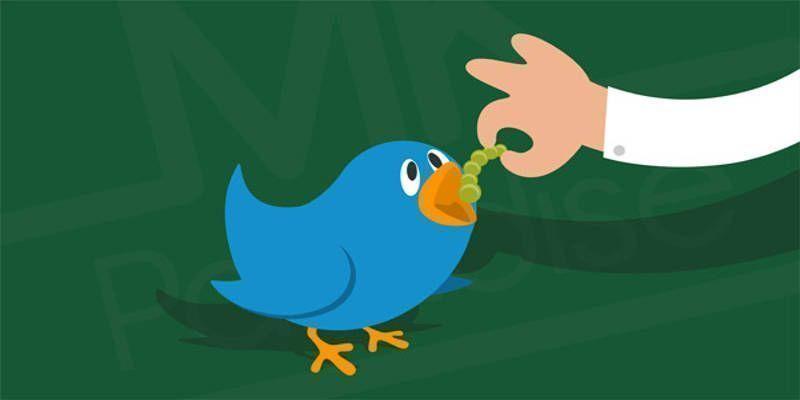 fuentes-contenido-twitter