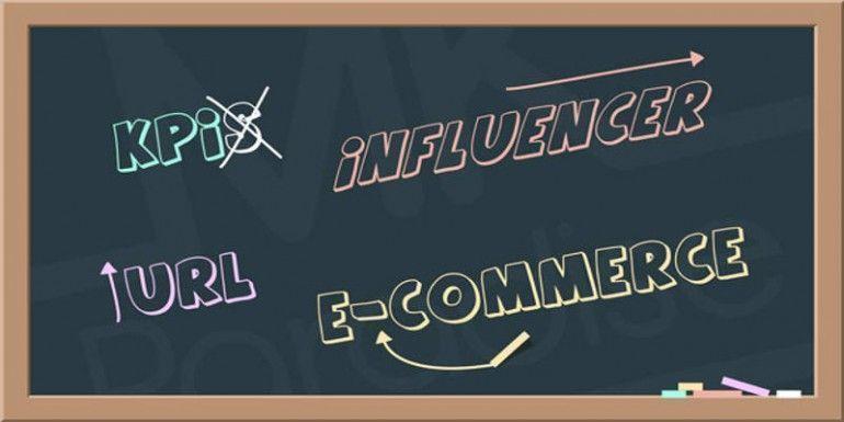 errores-ortograficos-blogger