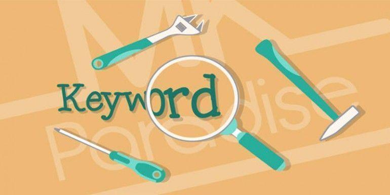 estudio-keywords-herramientas