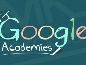 5 lecciones del Google Academies Madrid
