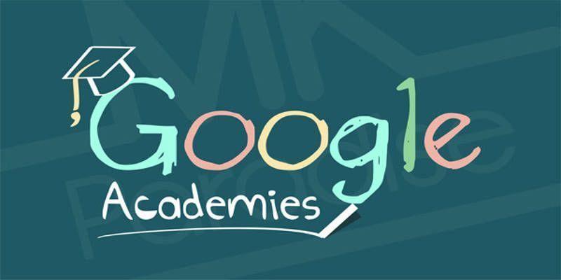 google-academies-madrid