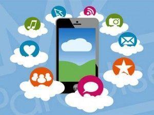 Marketing para móviles: Por dónde empezar