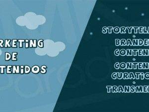 Qué es el marketing de contenidos: diferencias con otras estrategias