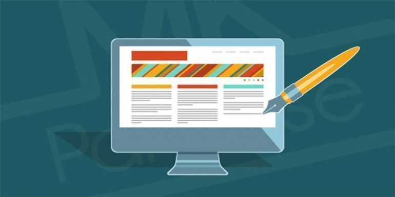 redactar-web-corporativa