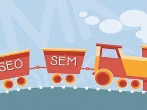 ¿Por qué la optimización SEO importa en las campañas de Adwords?