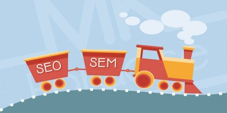 optimizacion-seo-campanas-adwords
