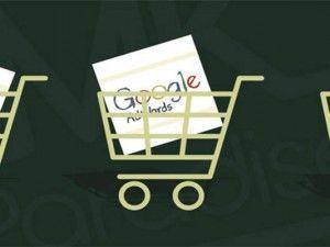 Adwords para tiendas online: Por dónde empezar