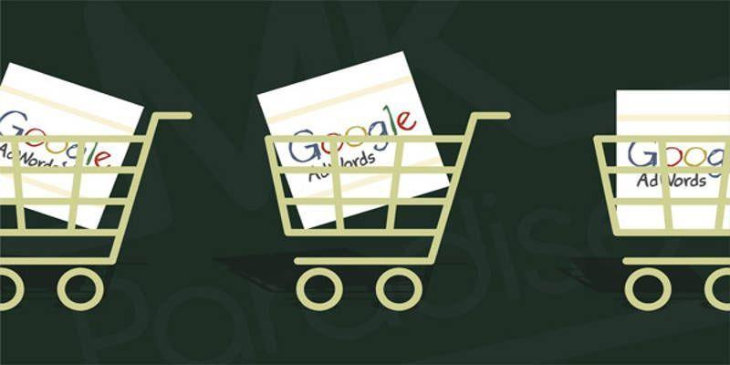adwords-tiendas-online