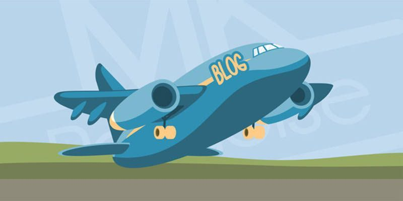 blogs-corporativos