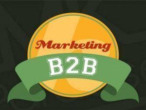 Marketing Online para negocios B2B: La guía para empezar