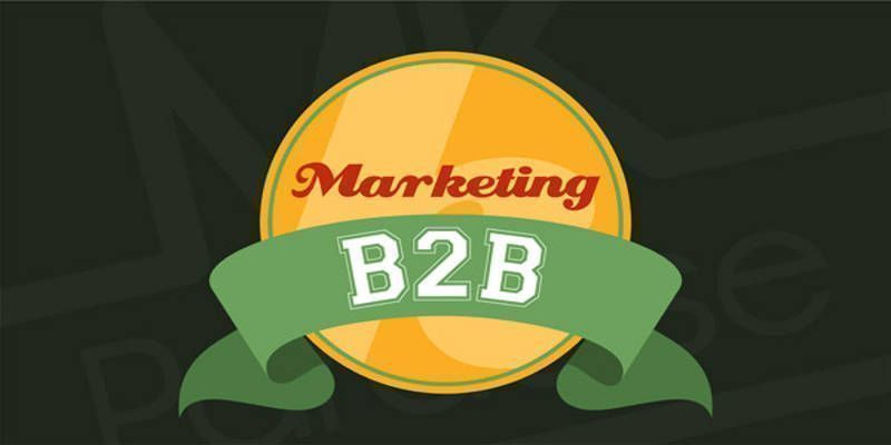 marketing-online-negocios-b2b