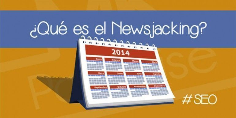 que-es-newsjacking-seo