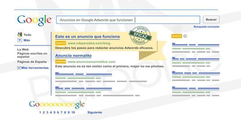 anuncios-adwords-redactar