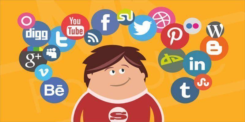 humanizar-marca-social-media