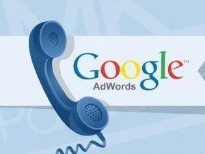 Adwords Call Metrics: Empieza una nueva era