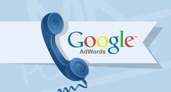 adwords-call-metrics