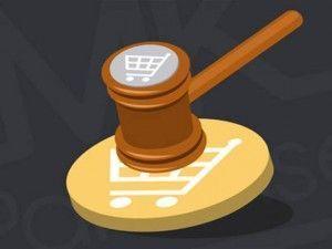 Nueva ley para tiendas online: Lo que debemos saber
