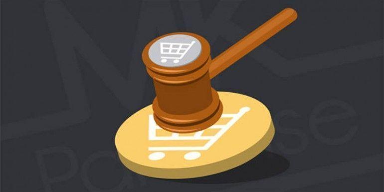 ley-tiendas-online
