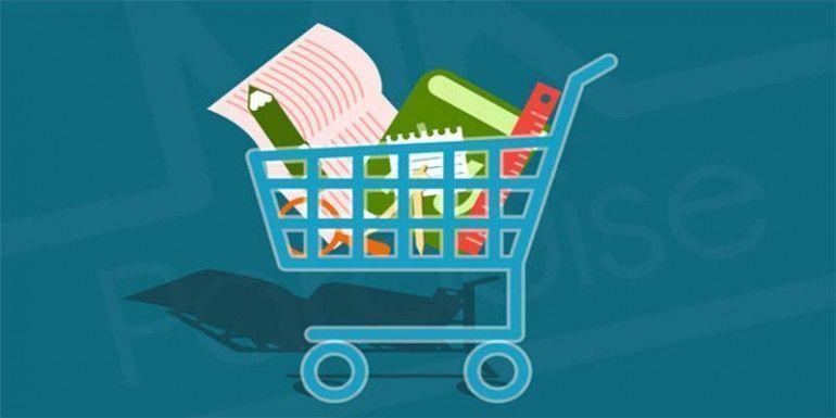 marketing-contenidos-tiendas-online