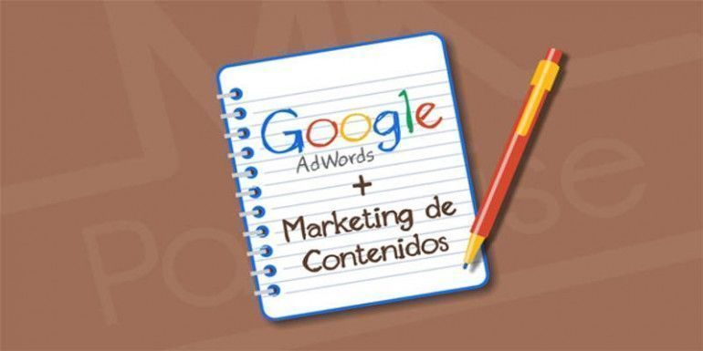 adwords-marketing-contenidos