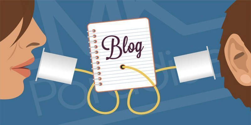 blog-herramienta-comunicacion