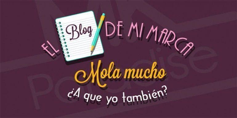 blog-herramienta-branding