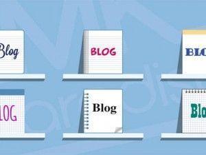 Blogs para marcas: 7 ejemplos a seguir